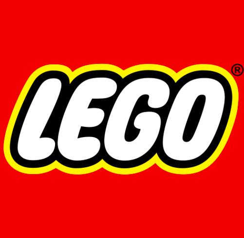 20% Rabatt auf Lego ab 40€ Bestellwert bei [Toys'r'us on- und offline]