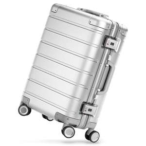 Xiaomi 20 Zoll Metal Travel Suitcase GearBest