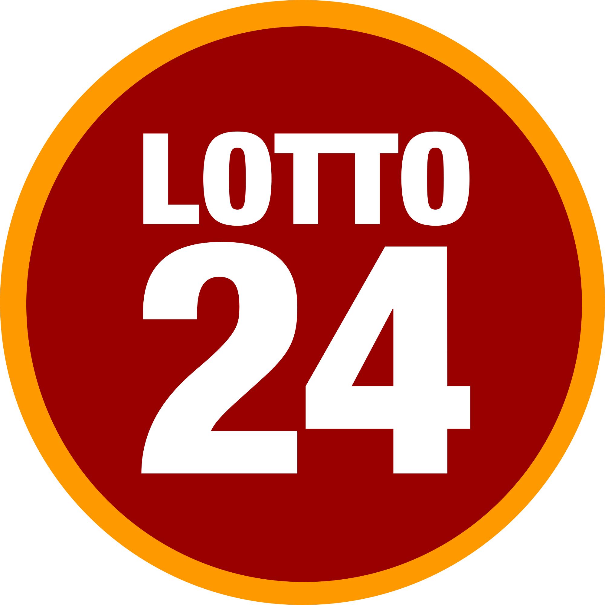 (Lotto24) 5 Euro Gutschein für kurze Umfrage (für alles einsetzbar)