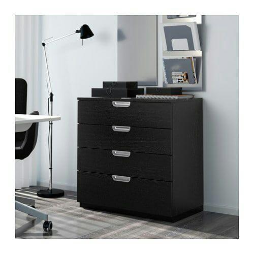 Ikea Galant Schubladenelement [ggf. nur lokal Lichtenberg] für 99€