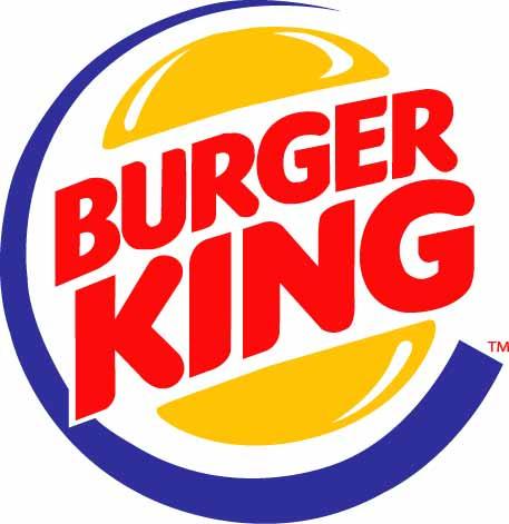 Burger King Lieferservice 3,00 Euro Gutschein (10,00 Euro MBW)