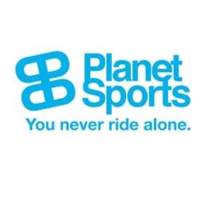 [Planet-Sports] bis zu 70% im Final Summer Sale + 20% on top auf alle Sale Artikel