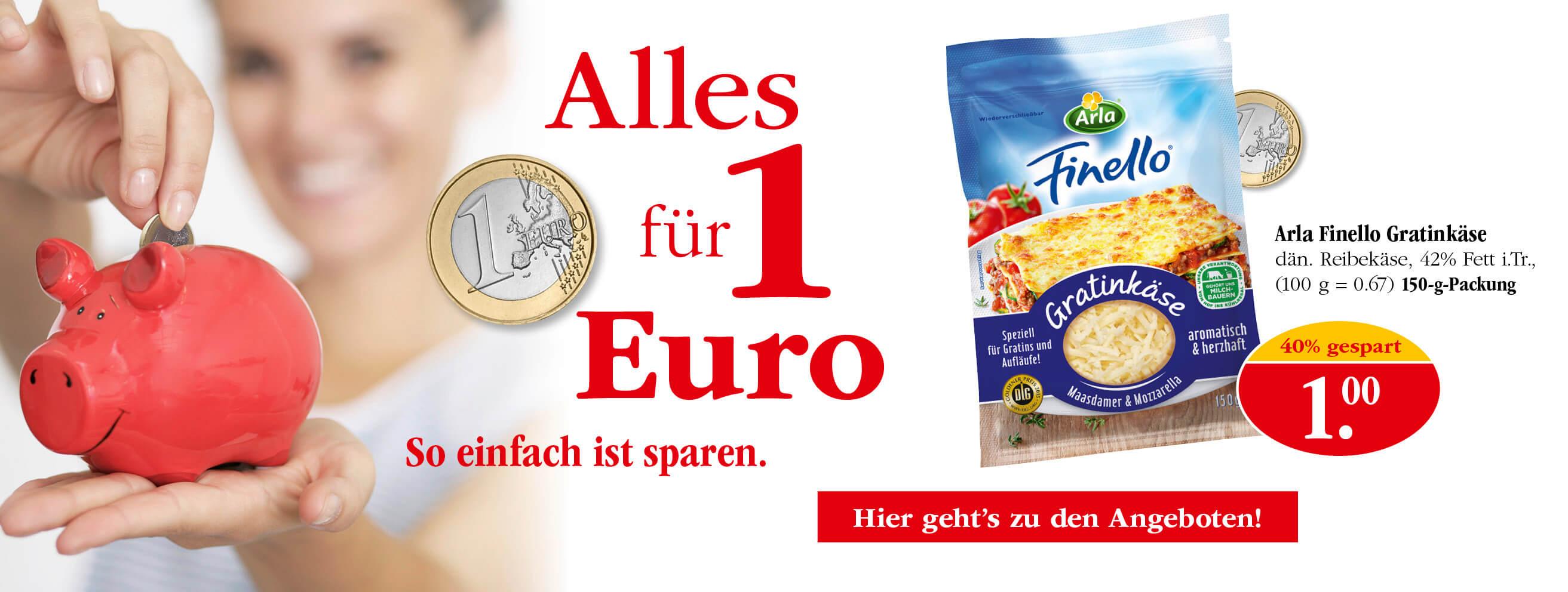 [lokal Schleswig] Sky Supermarkt Coca Cola 2 Liter Flasche 1€ zzgl.  0,25€ Pfand