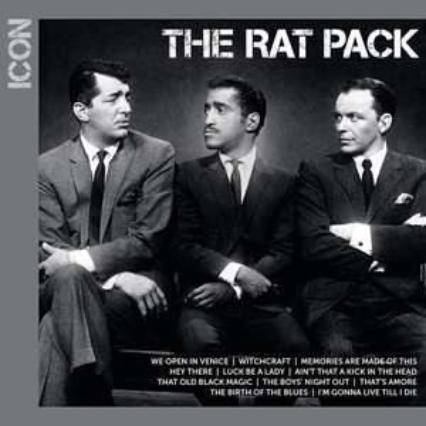 [Google Play US] The Rat Pack, Paula Abdul, Trijntje Oosterhuis, Dangerbird Sampler, Nashville Outlaws kostenlos