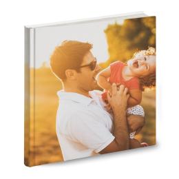 2 Fotobücher bestellen - 1 davon gratis und 100% zufrieden - sonst Geld zurück