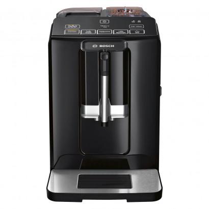 [PENNY nur am 02.08.18 On- & Offline] Kaffeevollautomat Bosch VeroCup 100 TIS30159DE