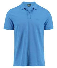 2x BOSS/HILFIGER/LACOSTE Polo Shirts für 80€ - Engelhorn mit 15% GS + 5€ NL