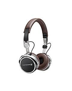 Beyerdynamic Aventho Wireless Braun Bluetooth-Kopfhörer günstig in den Warehousedeals in Frankreich