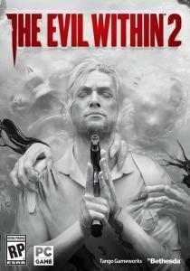 The Evil Within 2 (Steam) für 9,68€ (CDKeys)