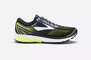 Brooks Ghost 10 im SALE
