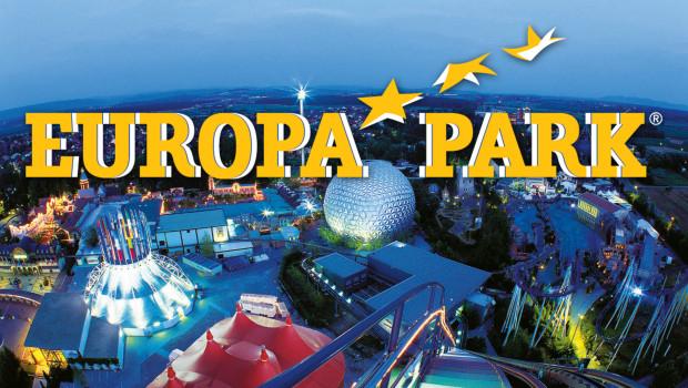 Europa-Park Tageskarte für Erwachsene nur 44,55€ statt 49,50€ / 2 Tageskarte für 84,60€ statt 94,00€