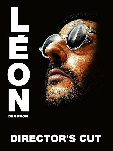 Léon - Der Profi (Director's Cut) + John Wick in HD zum Leihen für je 1,98€  [Amazon Video]