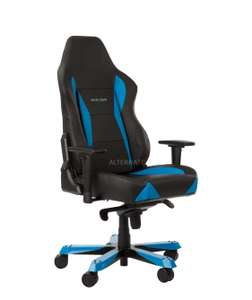 DXRACER WORK GAMING CHAIR GC-W0-NB-Y2