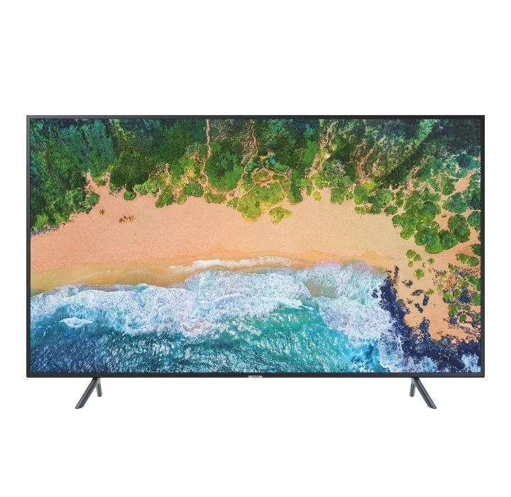 [medimax] Samsung 55 Zoll 4K HDR Smart TV UE55NU7179U