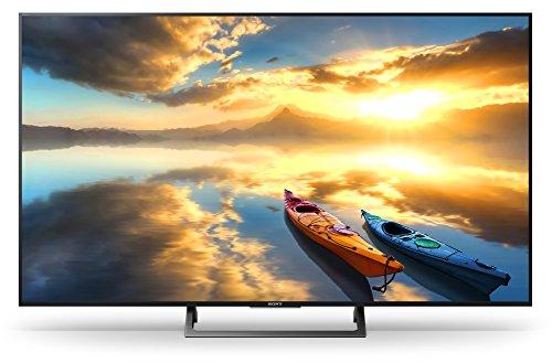 Sony KD-65XE7004 Bravia 164 cm (65 Zoll) Fernseher bei Amazon.de