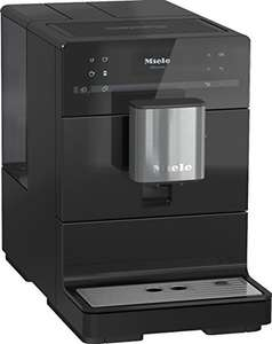 Miele CM5300 Kaffeevollautomat