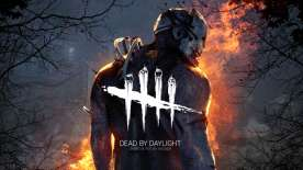 Dead by Daylight [green man gaming - Steam]