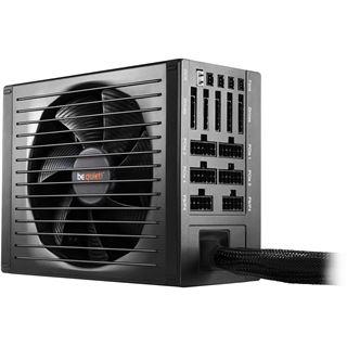 [Mindstar] Bequiet 1200W Dark Power Pro 11 Modular 80+ Platinum
