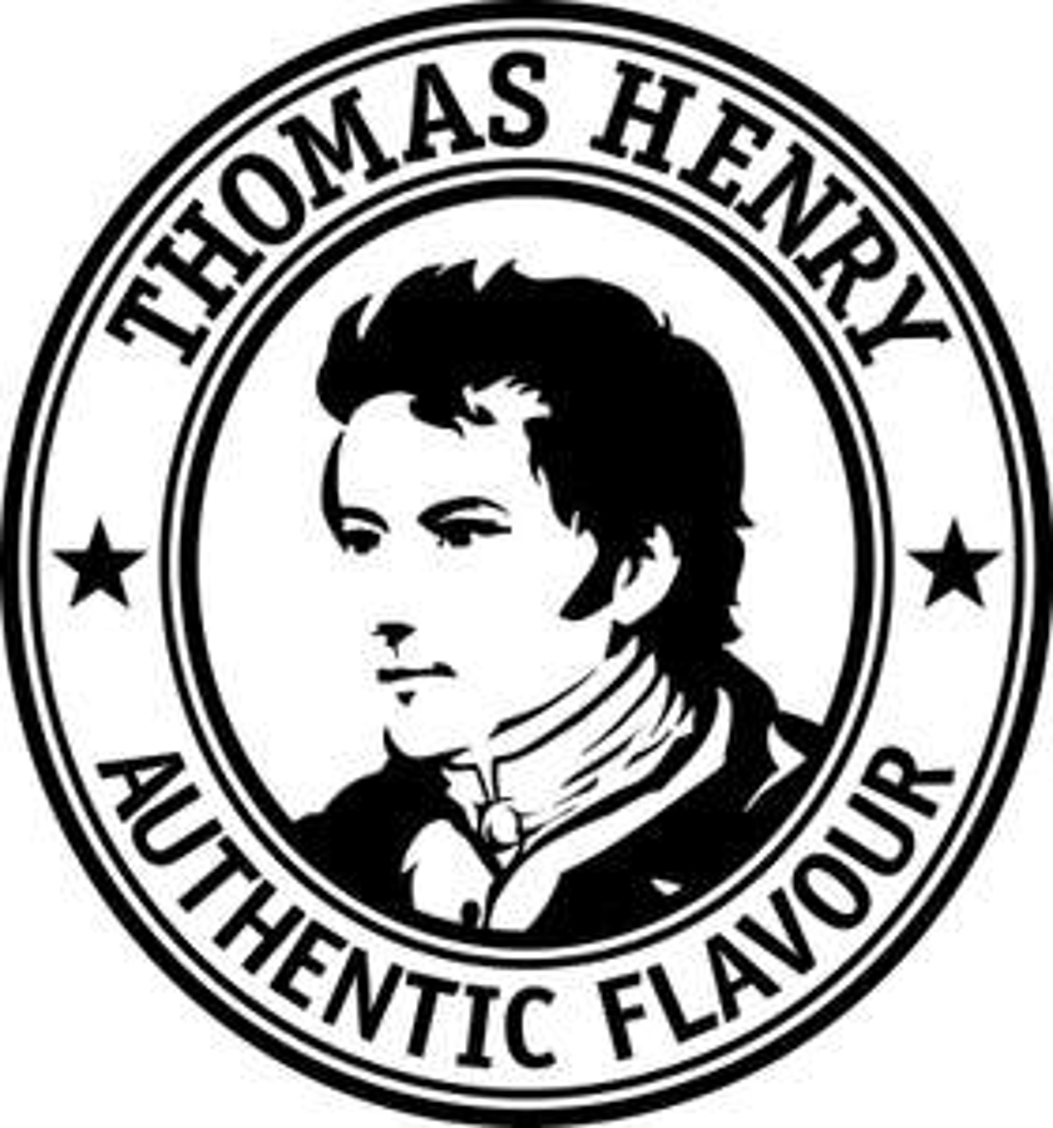 Thomas Henry, 0,75l Fl., versch. Sorten (u.a. Tonic Water, Bitter Lemon) für 1,19 € (zzgl. Pfand) @ Kaufland bundesweit ab 02.08.