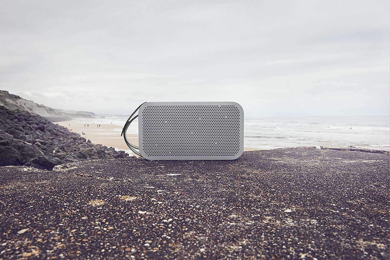 Beoplay A2 Active Bluetooth Lautsprecher *UPDATE*
