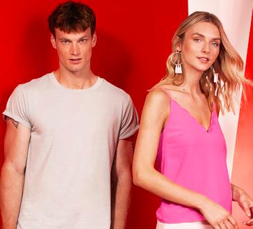 Happy Monday Deals in der Zalando Lounge - Einzelteile des Summer-Sales nochmal nachreduziert