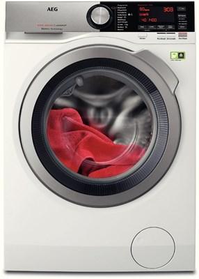 Waschmaschine AEG L6.0JUBI