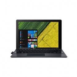 Acer Switch 5 (SW512-52-5819)