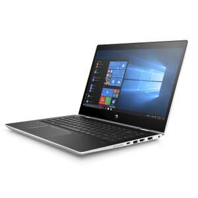 "[Hardwarehouse & Weitere] HP ProBook x360 440 G1 4QW73EA 14"" FHD IPS Touch, Intel Core i5-8250U Quad-Core, 8GB DDR4, 256GB SSD, Win10 Pro"