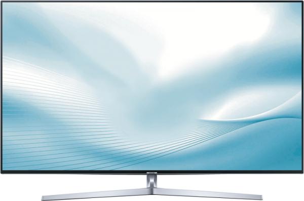 Neuer Bestpreis: Samsung TV 65 Zoll (UE65MU8009) (Ausstellungsstück)