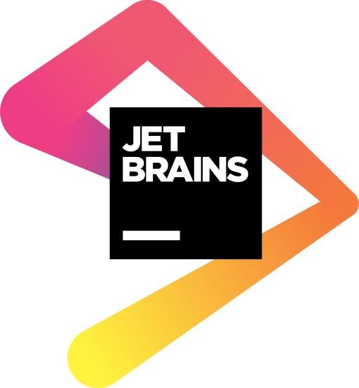 [Entwickler] 50% auf alle JetBrains IDEs (IntelliJ, ReSharper, CLion, AppCode, PyCharm, RubyMine, PHPStorm, WebStorm)
