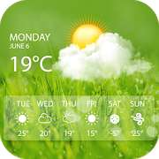 [Android] Weather (0.00 statt 4.49€)