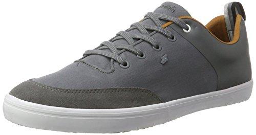 Boxfresh Sneaker in grau oder navy blau, alle Größen [Amazon prime]