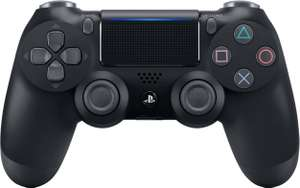 [melectronics CH] Sony DualShock 4 PS4 Controller V2 für 31€