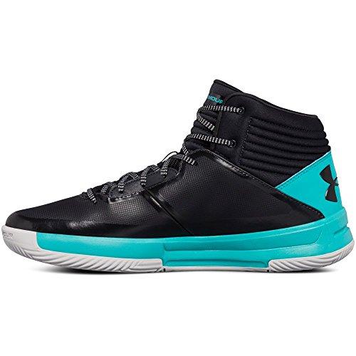 Under Armour Herren UA Lockdown 2 Sneaker für 28,95€ (viele Größen) @ Amazon (Prime)