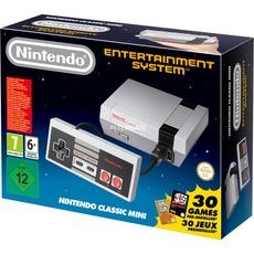[Alternate] Nintendo Classic Mini NES für 55,89€ inkl. Versand mit NL Gutschein