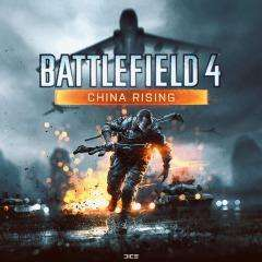 Battlefield 4 China Rising DLC & Naval Strike DLC (Xbox One & PS4) kostenlos (Xbox Store & PSN Store)