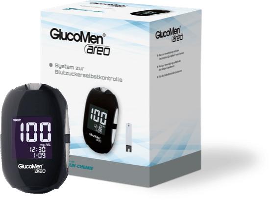 Liste kostenloser Blutzuckermessgeräte - nur für Diabetiker !!!