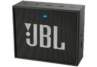 [Saturn] JBL GOTragbar Bluetooth Lautsprecher in 8 verschiedenen Farben für je 14,99€