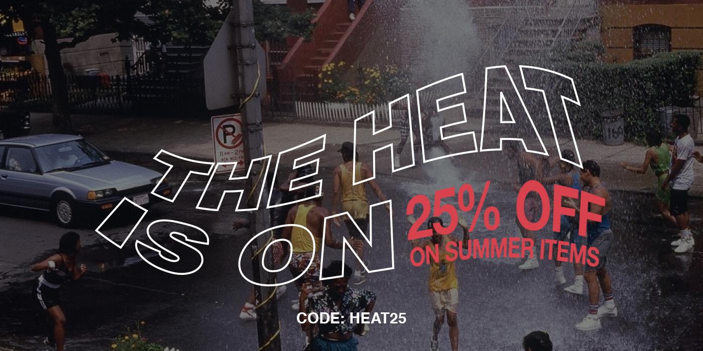 KICKZ.COM 25% auf Sale