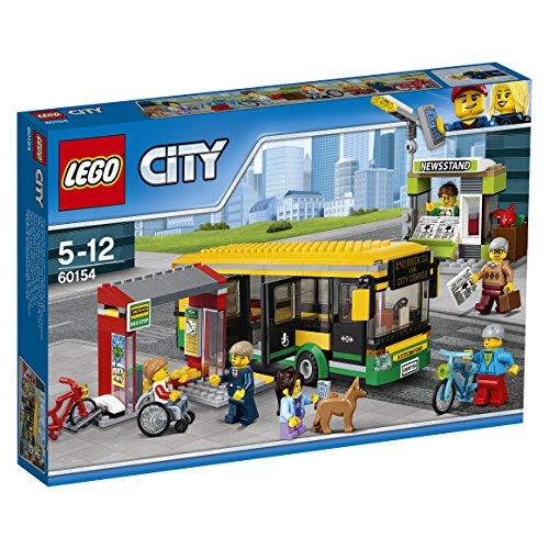 LEGO bei Amazon zu reduzierten Preisen im Zuge der ToysRus Aktion