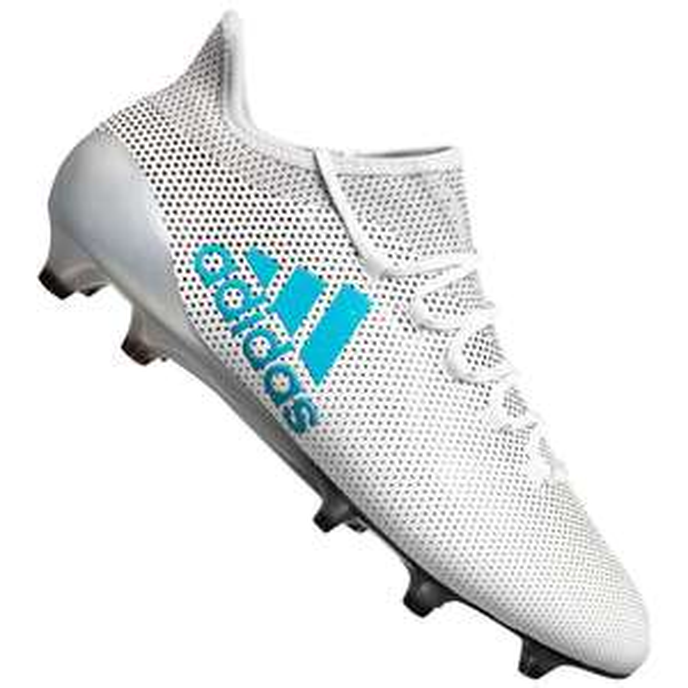 Diverse Adidas X 17.1 FG Herren Nocken Fussballschuhe