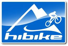 Bei hibike 2018er TREK Bikes bis zu 44% reduziert