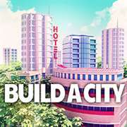 Microsoft Store App of the day: Build a city 3