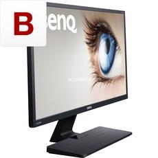 """[alternate+masterpass] BenQ GW2270H - 21,5"""" Full HD Monitor (1920x1080, 250cd/m², 5ms, VA-Panel, 8bit, 60 Hz, VESA, 3 Jahre Herstellergarantie)"""