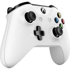 [Alternate] 2 Microsoft Xbox One Wireless Controller für 59,89€ (29,49€/Stück) mit MasterPass