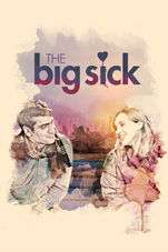 »The Big Sick« für 0,99€ als HD-Leihfilm bei iTunes/Amazon