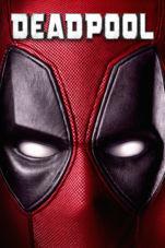[iTunes] Deadpool 4k/HDR