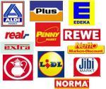 Angebote ab 14. Februar 2011 - Supermarkt Angebote - Zusammenfassung