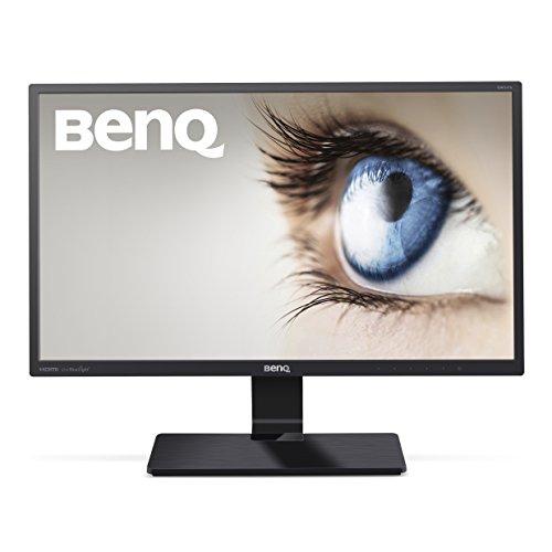 "BenQ 2470HL 23,8""FHD Monitor, gestern im Tagesdeal, heute noch bei Amazon"
