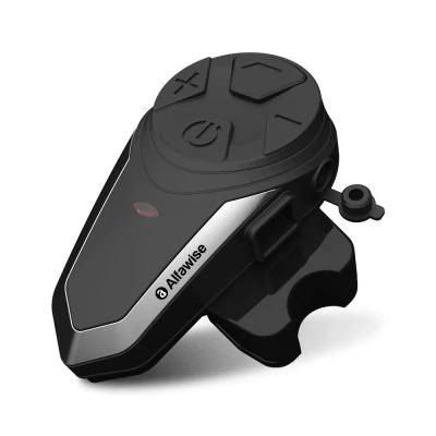 BT-S3 Motorrad Intercomsystem Einzelpreis 34,60€, der Doppelpack für 61,41€ (30,71€ je Stück)